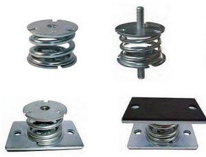 HM-RM-HMB-HMBB : 5 à 50 kgs