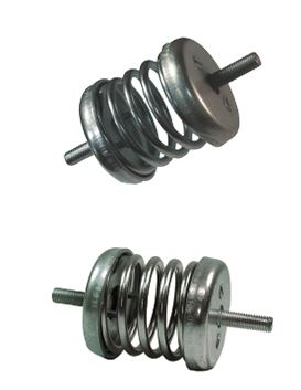 NT2-MT2 : 10 à 550 kgs